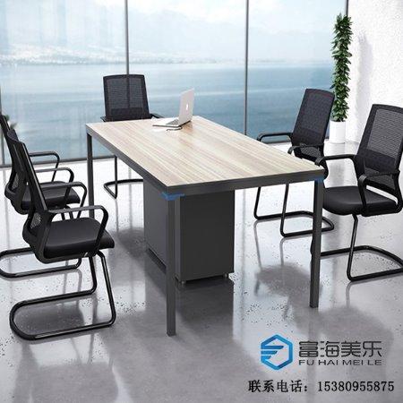 南京办公家具  南京会议桌  培训桌  富海美乐办公家具专业批发、定制