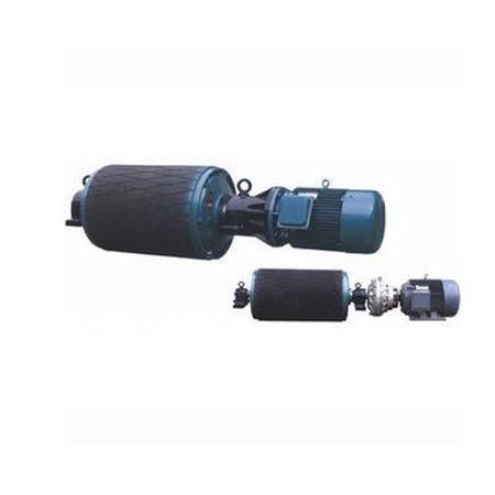 厂家直销 WD型外装式电动滚筒 专业生产厂家 品质保证 质优价廉 长期供应 欢迎咨询