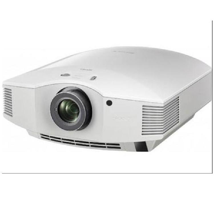 博赛科技专业销售:会议投影机 家用智能投影机