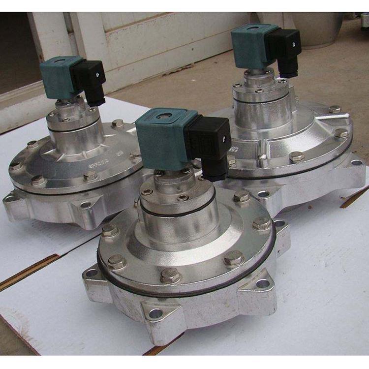 脉冲电磁阀 高原直角电磁阀 经济速接电磁阀 不锈钢电磁阀,蒸汽电磁阀,水管电磁阀,燃气电磁阀门