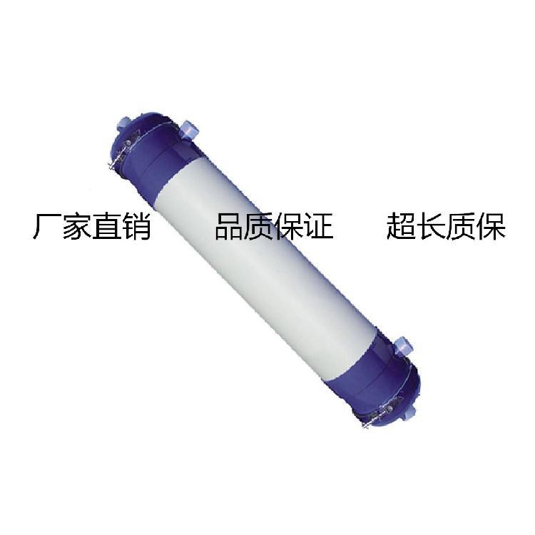 中空纤维膜   UF-315內压式外压式超滤膜 金汇膜 涉水批件  厂家直销 可定制各种尺寸
