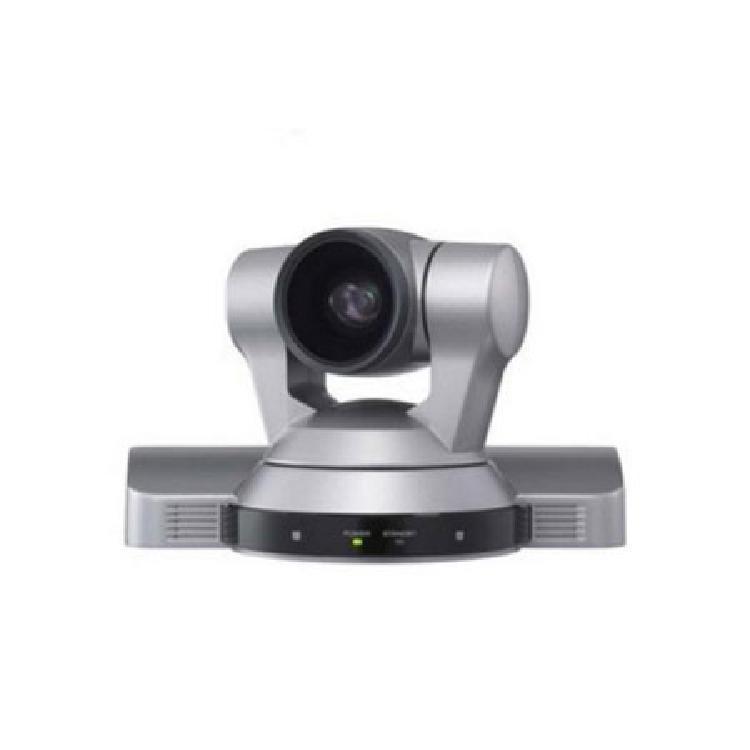 成都会议系统 高清视频会议摄像机