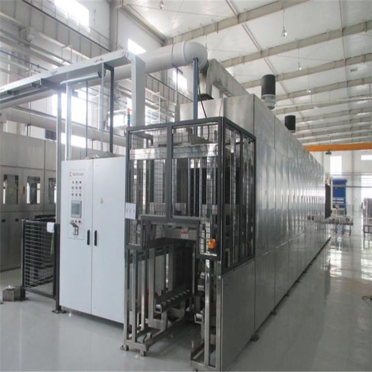老品牌超声波清洗机厂家 有现货 可定制各种规格超声波清洗机 种类齐全