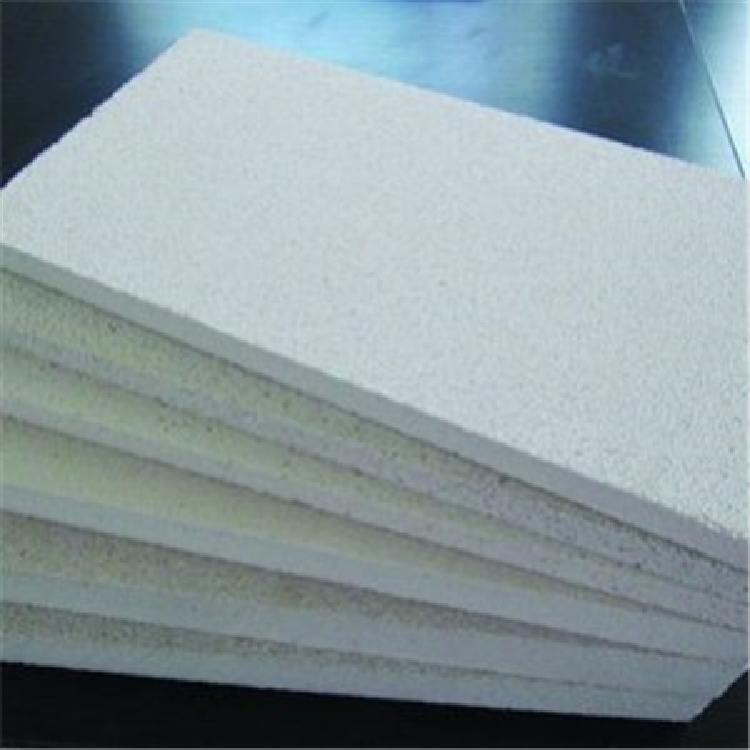 天津挤塑板 岩棉复合板专业生产厂家