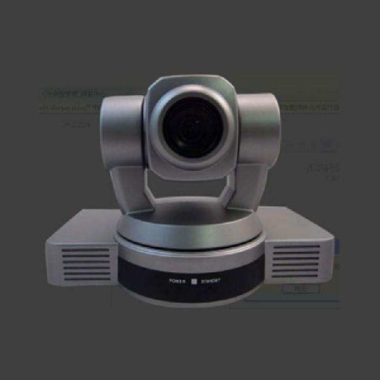 高清视频会议摄像头 会议用摄像机