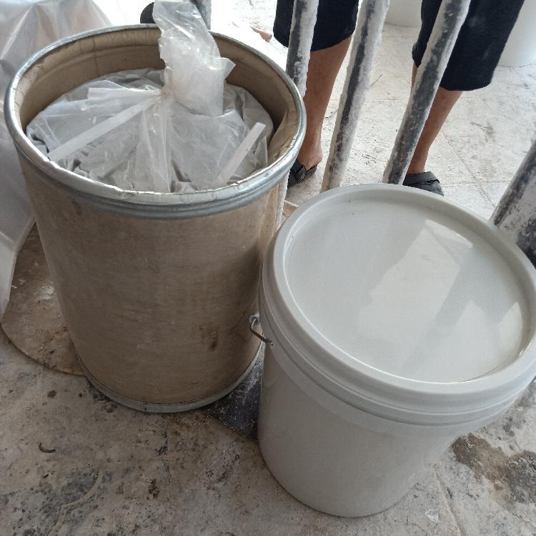 厂家直销 陶瓷纤维板粘接剂 陶瓷专用胶 硅酸铝纤维板粘合剂 超耐高温胶水