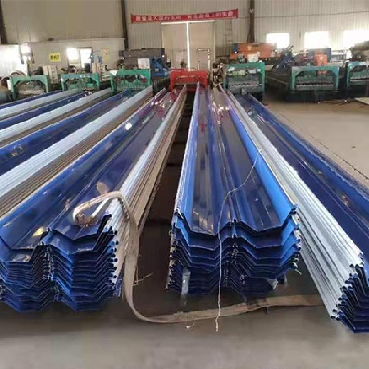 天志建材 信阳彩钢板 广东 湖南彩钢板批发 量大优惠