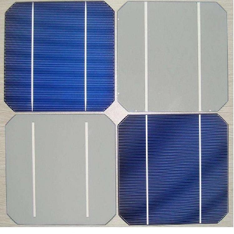 【电池片回收】 厂家专业回收太阳能电池片 | 价格合理 | 实力雄厚_扬州鼎发