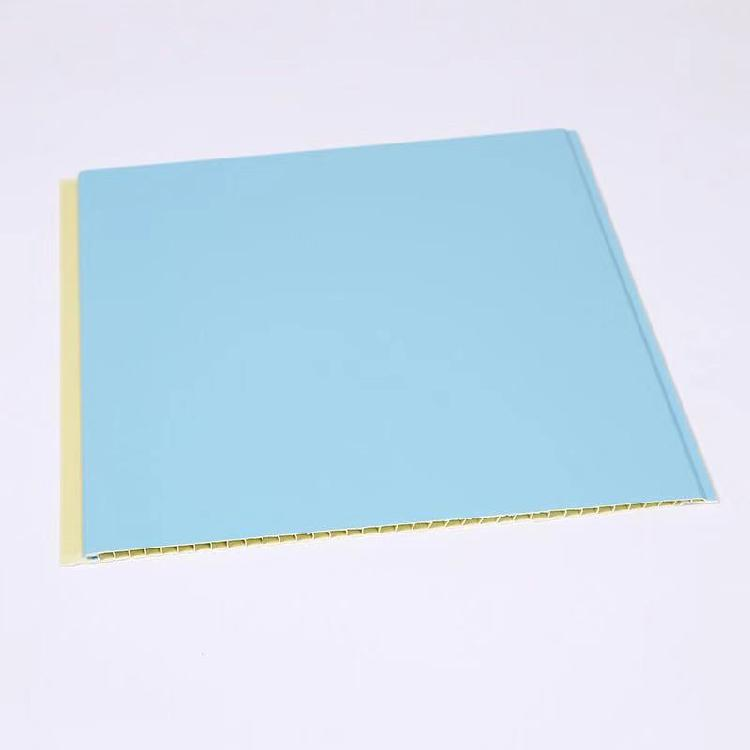 打印背景画价格公道-石塑集成墙板-临沂石塑板健康环保