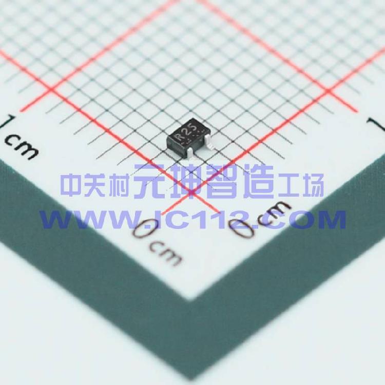 全新2SC3694 TO-220F MOS场效应管 NPN晶体管 功率管 二三极管