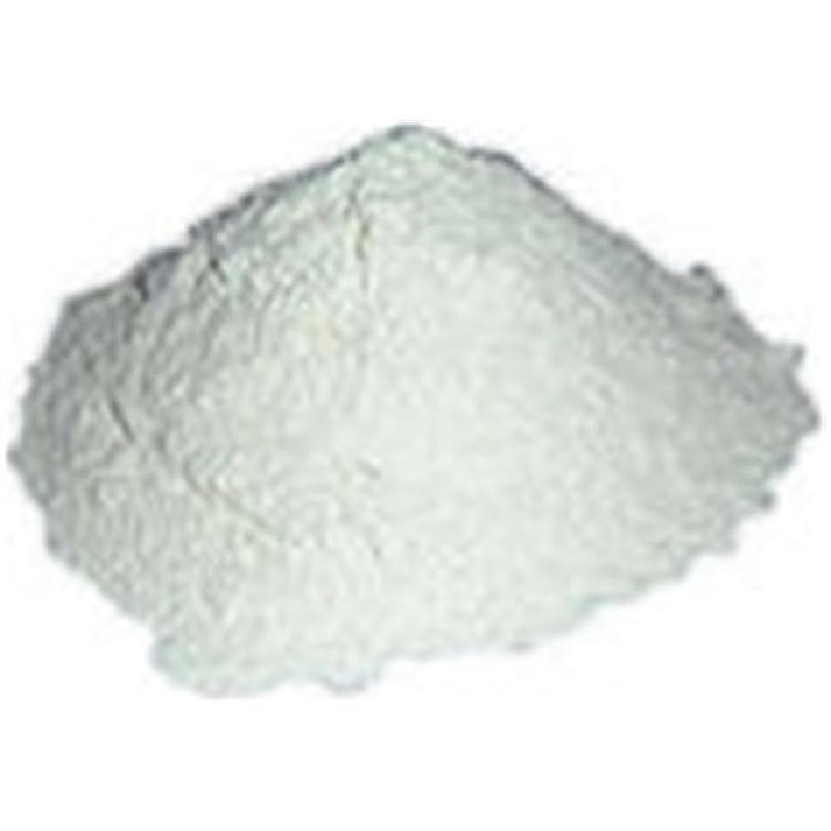 偶氮引发剂VA-086 ,61551-69-7