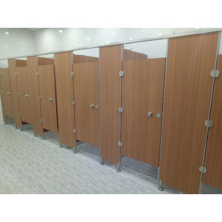 抗贝特板-欣领航装饰..防潮板 厕所、洗手间隔断-复合板、PVC板 铝蜂窝板 卫生间隔断