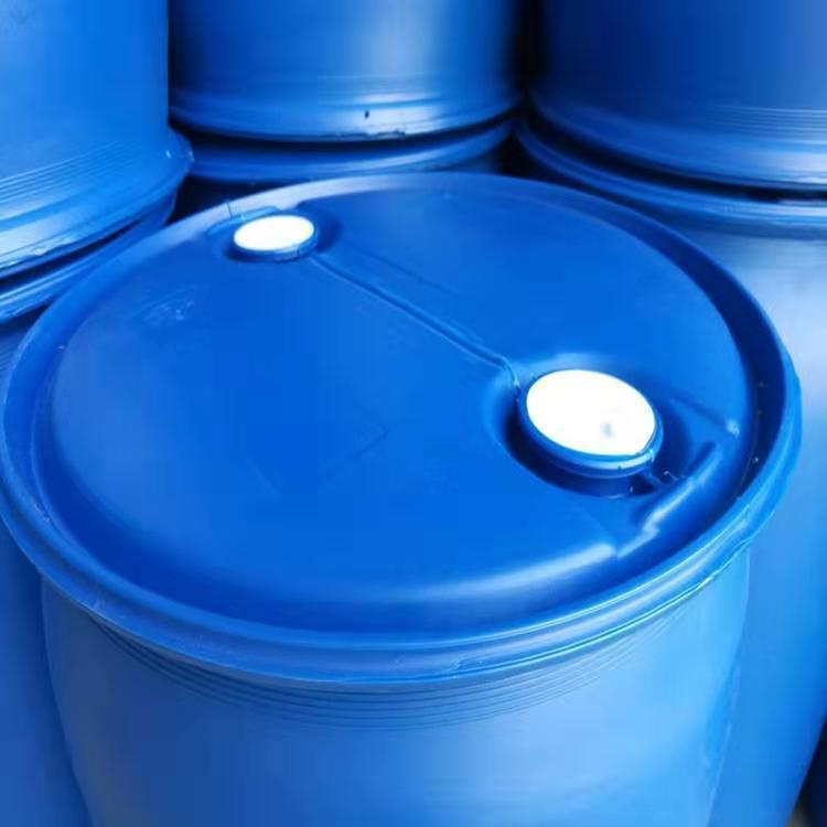 糖蜜酵母液饲料水产养殖专用高含量高浓度糖蜜批发供应