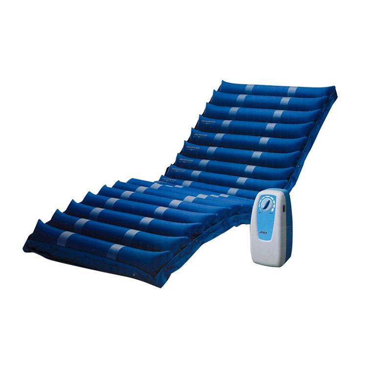 臺灣雅博氣墊床OASIS 4000 防褥瘡床墊 多功能氣墊床 氣墊床