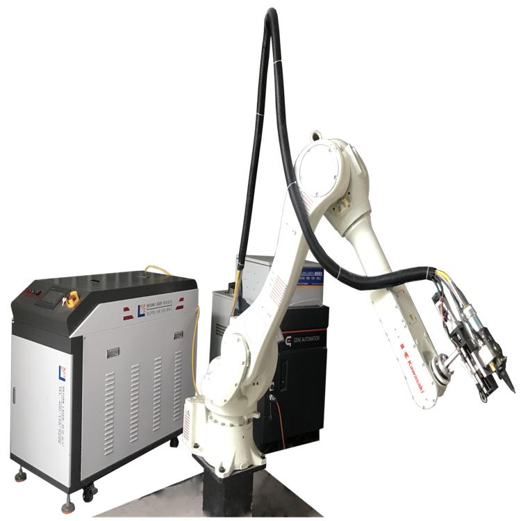 镭缘激光 三维激光切割机 1000W 激光切割机 3D激光切割机 激光切管机厂家  激光切管机