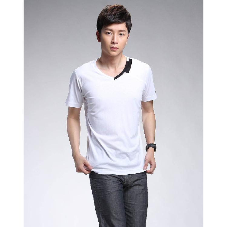 天津T恤 天津T恤定做 T恤定做厂家选择睿博 不会让您失望