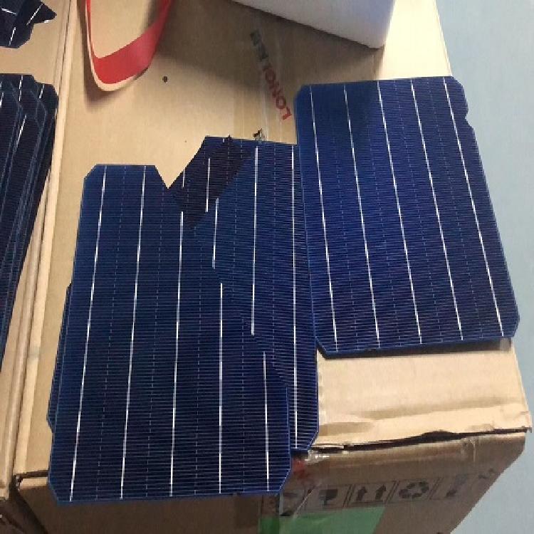 【回收电池片公司】_上门看货18662656088 苏州怡凡鑫硅新能源高价回收电池片