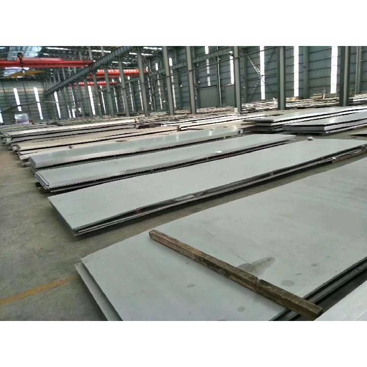 Q345C合金板 建筑装饰电梯合金板 合金板低合金板