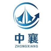 上海中襄膜结构工程技术有限公司