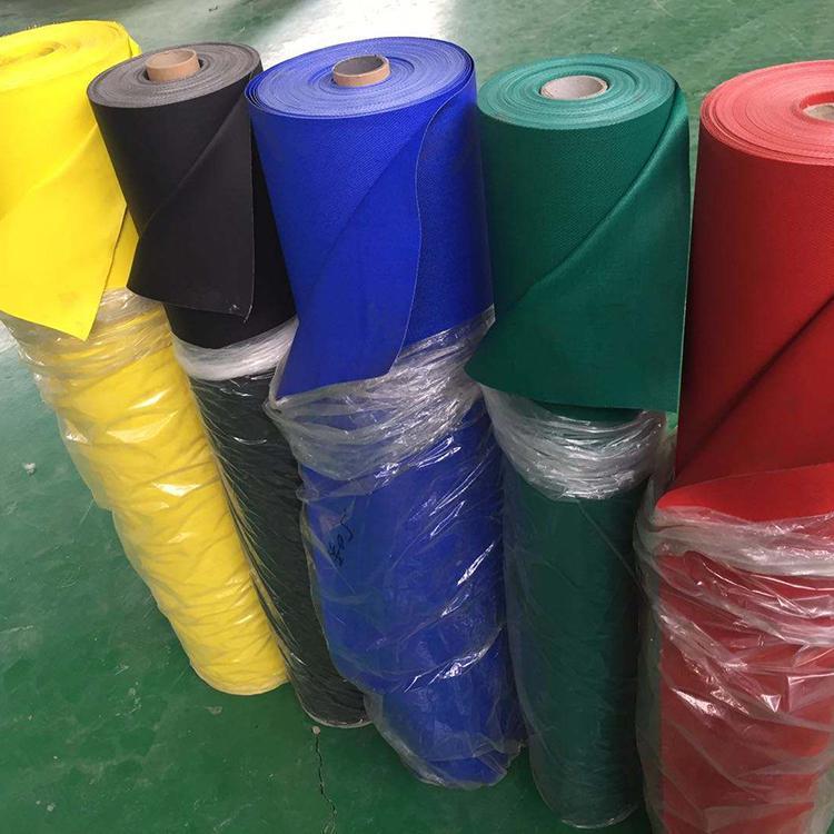 纳米帆布厂家生产 纳米帆布