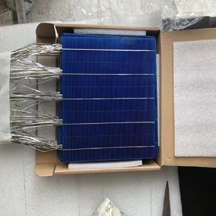 【回收碎电池片】_高价回收  18662656088 苏州怡凡鑫硅新能源高价回收电池片