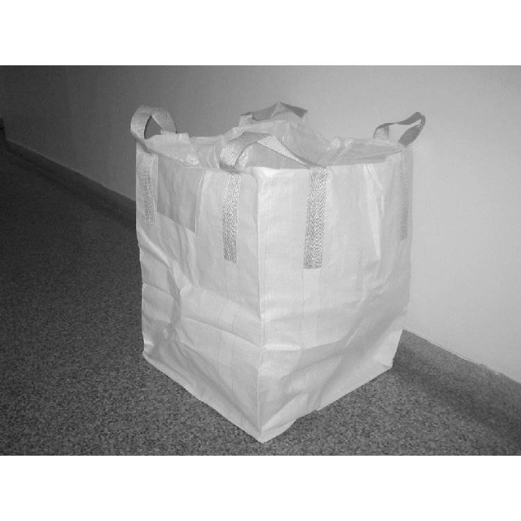 凉山集装袋西昌集装袋甘孜集装袋康定集装袋阿坝集装袋