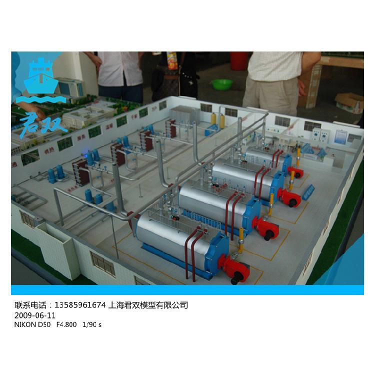 专业工业沙盘  机械 设备 厂房 机器 电器产品模型定制,制作,设计,生产厂家上海君双模型