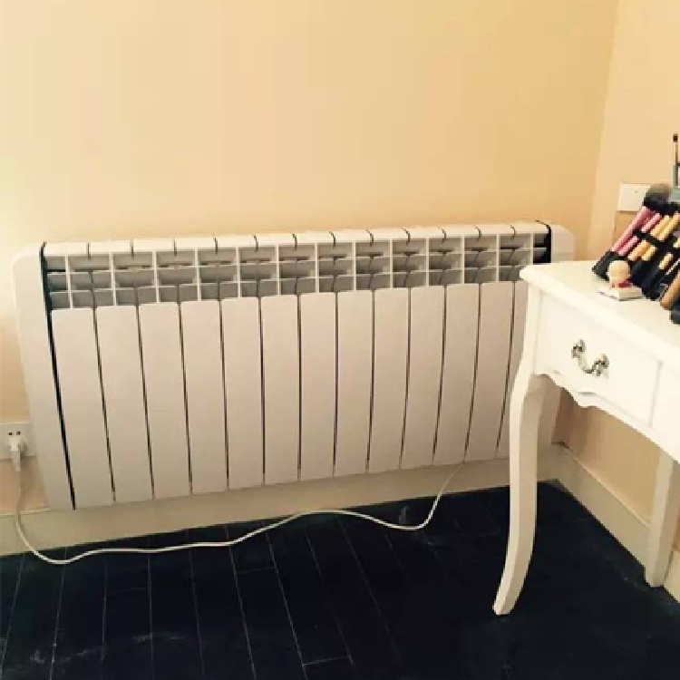 成都家用水暖散热片,钢制电老房装暖气片安装【美辰暖通】钢制暖气片厂家