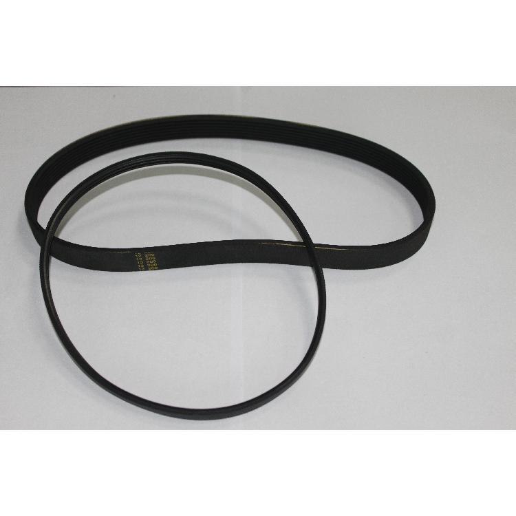 同步带 同步皮带 滚筒多楔带 TT5环带 大圆机环带 现货 来图定制 修改