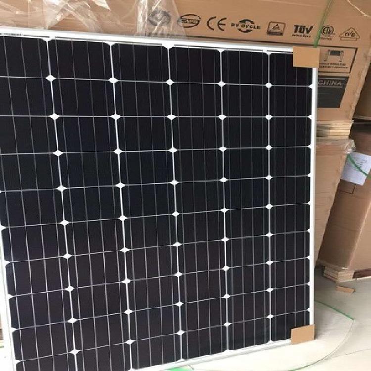 北京太阳能组件回收 苏州怡凡鑫硅 高价上门回收 现金结算