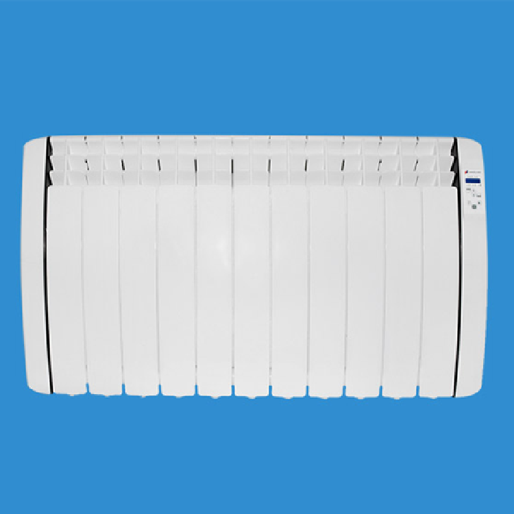 成都家用水暖散热片 钢制电老房装暖气片安装钢制暖气片厂家直销。