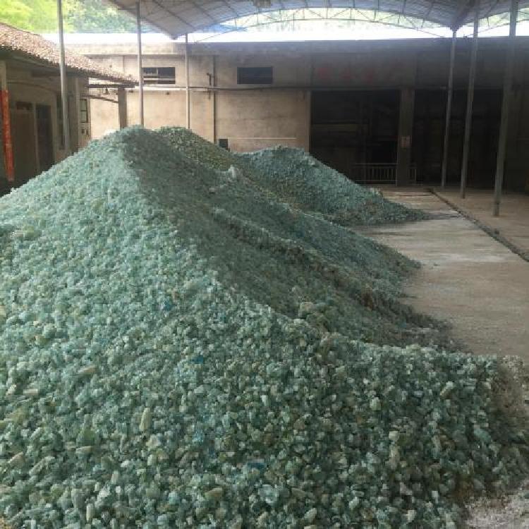 厂家价格现货直销颗粒状粉状五水偏硅酸钠 工业级九水偏硅酸钠