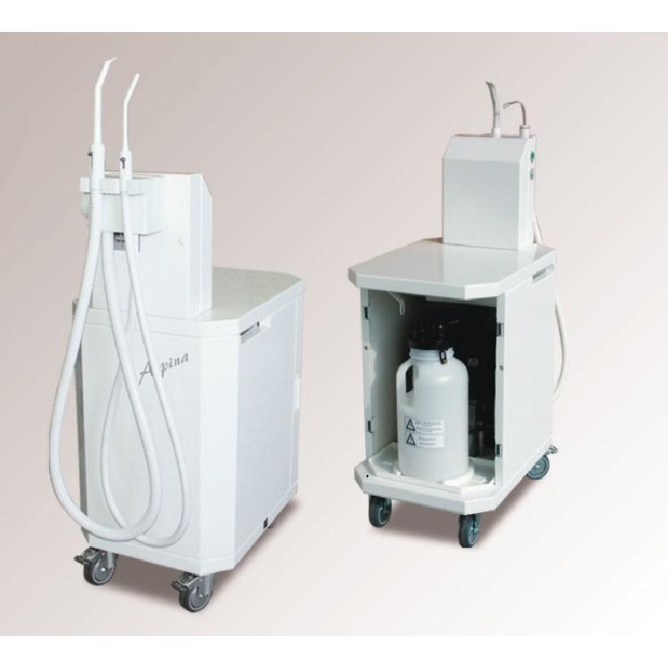 EKOM ASPINA DO-M牙科手术抽吸机