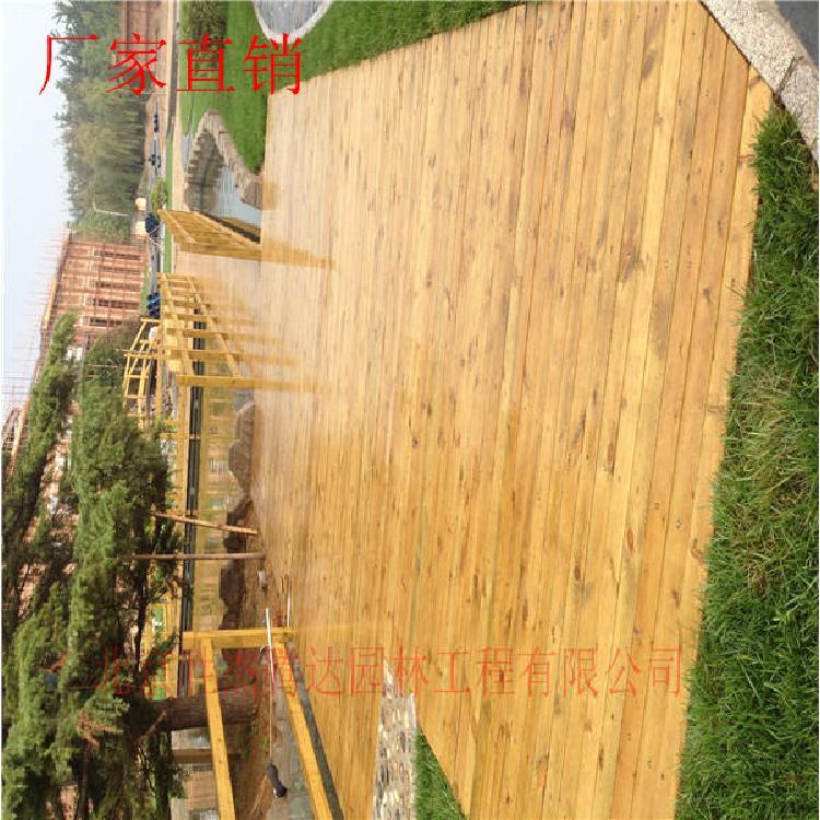 北京屋顶花园设计  北京屋顶绿化施工  北京屋顶花架制作厂家  北京屋顶亭子厂家
