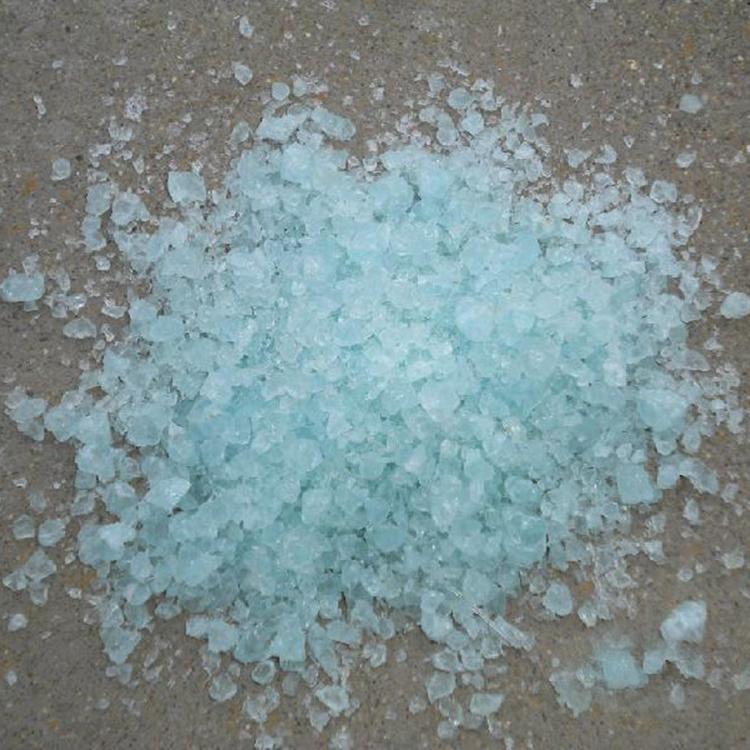 厂家价格现货直销五水偏硅酸钠  工业粉状颗粒五水偏硅酸钠