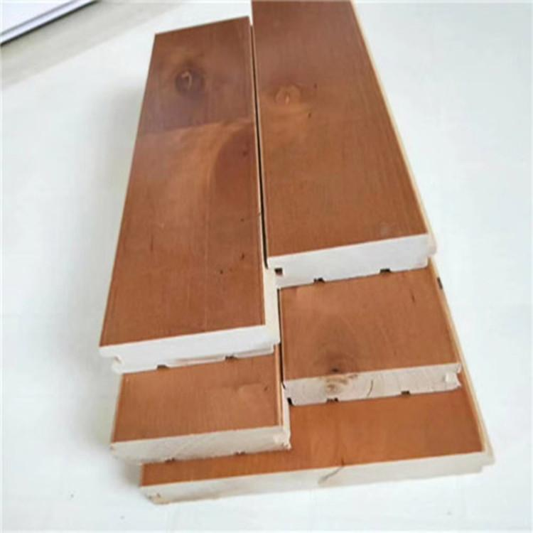 昊霖体育  枫桦A级运动木地板    篮球场馆运动木地板  实木运动木地板  上门安装