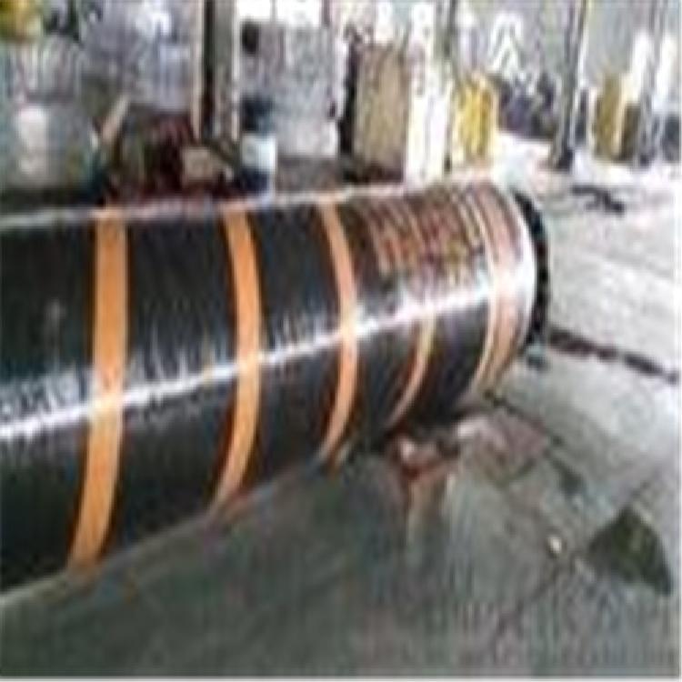 现货供应油田吸排油污胶管 高压钢丝缠绕油管 油田钻探胶管 品质优