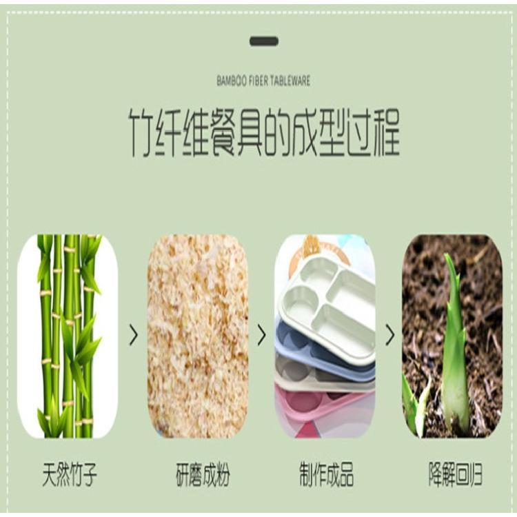 竹纤维颗粒 竹纤维原料 竹纤维塑料 竹纤维杯子专用料