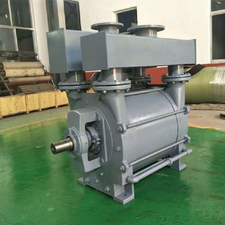 河北真空泵供应商 可批发定制真空泵 质优价廉