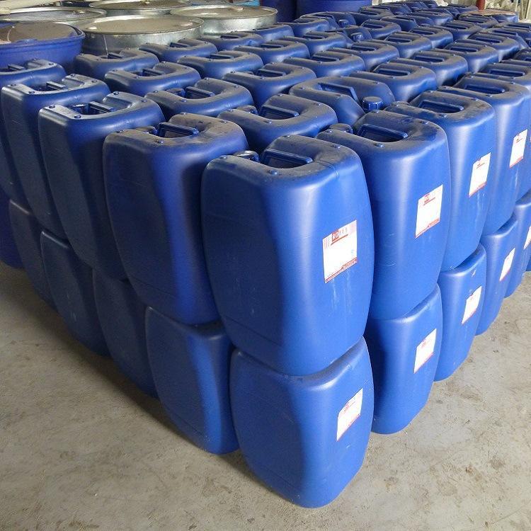 苏州Hongteng/宏腾工业消泡剂 有机硅消泡剂 污水消泡剂化泡剂不二之选