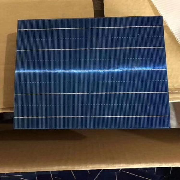 新疆电池片回收【新疆回收电池片】碎电池片回收 缺角电池片回收 回收电池片 高价回收