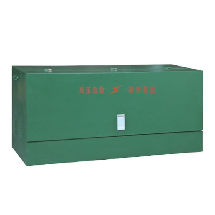 10kv电缆分支箱电缆分支箱高压DFW-12/630欧式电缆分支箱