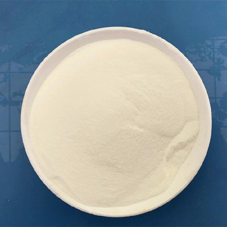 河北仟盛生产厂家   优质酪蛋白   酪蛋白工业级