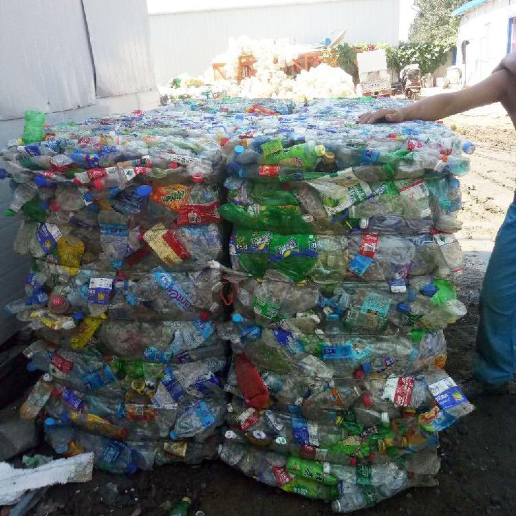 云南西藏小型废纸打包机玉米秸秆粉碎打包机多种废纸打包机承接定制