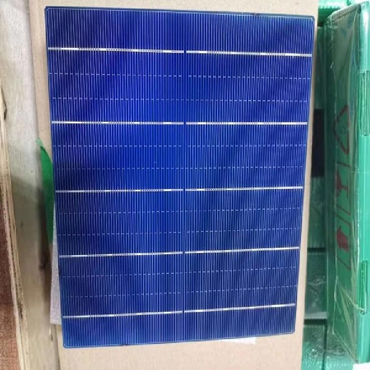 太阳能电池片回收 电池片回收公司 苏州怡凡鑫硅