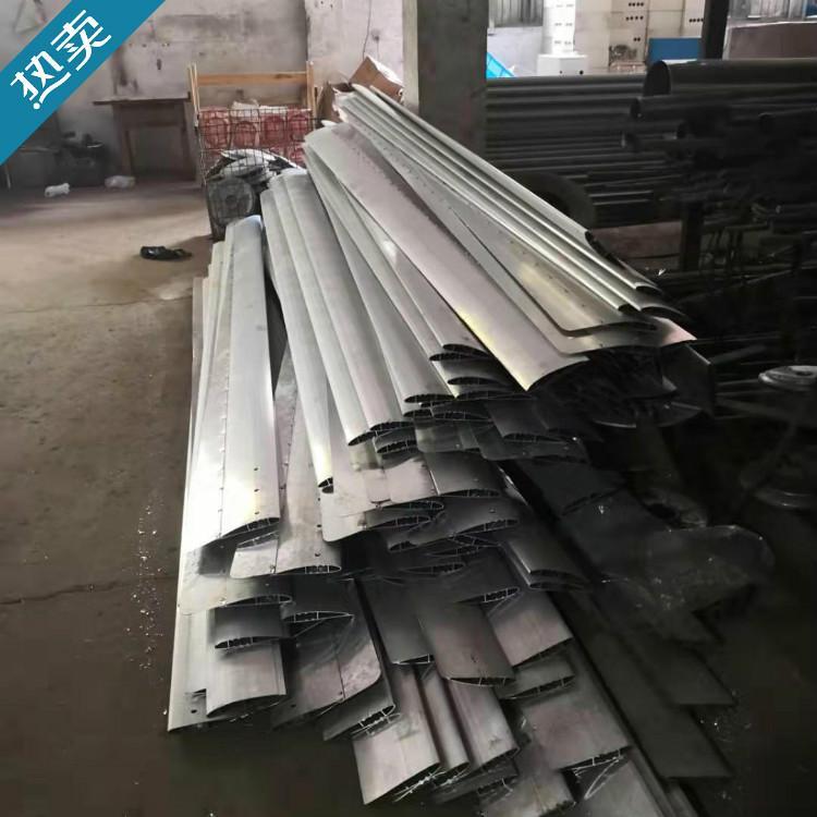 【上海冉智】通风设备 欢迎洽谈按需定制承接工程品质服务原装现货