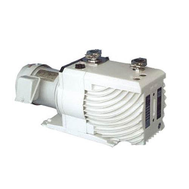 TRP型高速直联旋片式真空泵 陕西真空泵直销