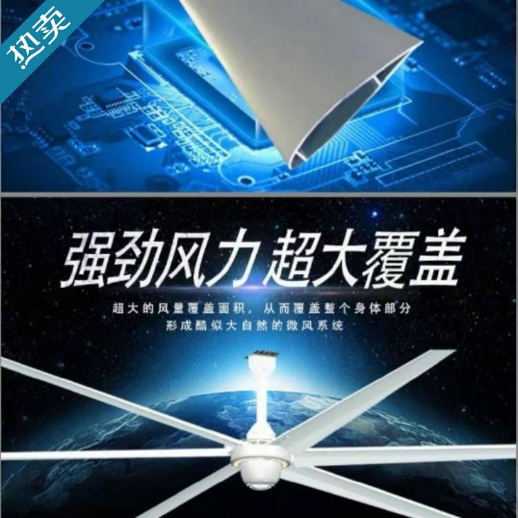 【上海冉智】通风设备 可加工定制承接工程快速报价全国热销 上海通风管道图片