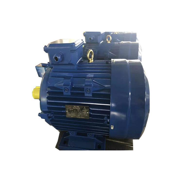 铝壳电机,郑州科凯德_电机生产厂家,效率提高30%,节能省电,运行可靠,噪声低,振动小,全国联保
