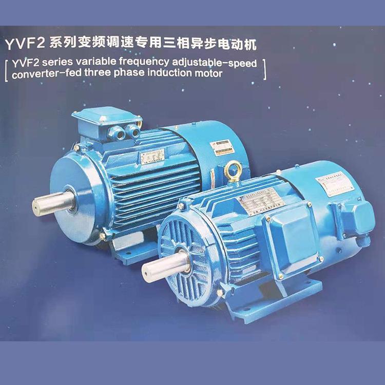 变频调速电机-防爆变频电机-减速机-生产厂家